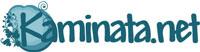 kaminata.net